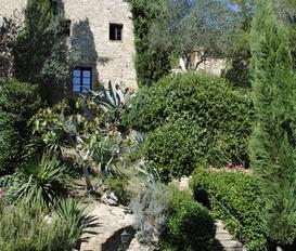 Ferienhaus Castel San Gimignano