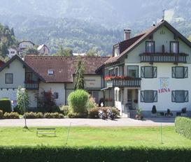 Ferienhaus Faak am See
