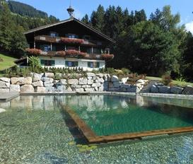 Bauernhof Brixen im Thale
