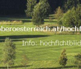 Holiday Apartment Ulrichsberg