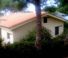 Holiday Home Capoliveri