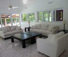 Holiday Home Cabarete