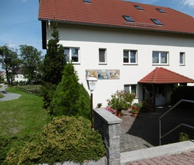 Pension Hochkirch