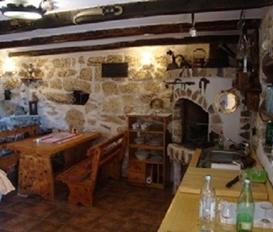 Holiday Home Trogir-Carici
