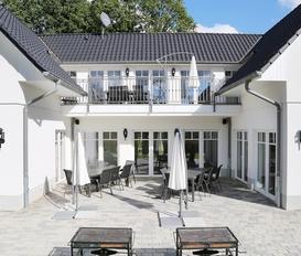 Ferienhaus Walsrode