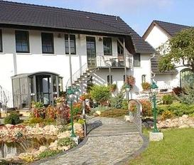 Holiday Apartment Schwielochsee OT Guhlen