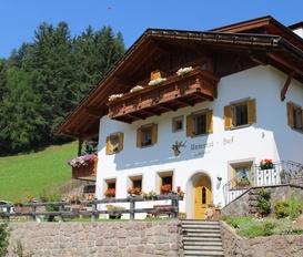 Farm Kastelruth - St Ulrich