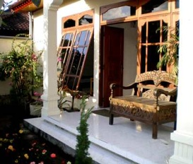 Ferienhaus Denpasar - Sanur/Kuta