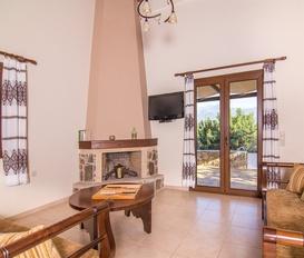 Hotel Melidoni