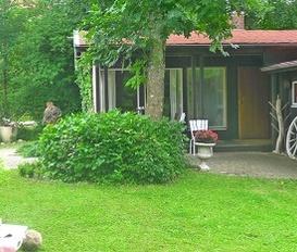 Ferienhaus Blumberg