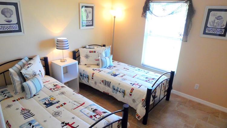2. Gaesteschlafzimmer