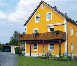 Holiday Apartment Bodenwöhr-Altenschwand