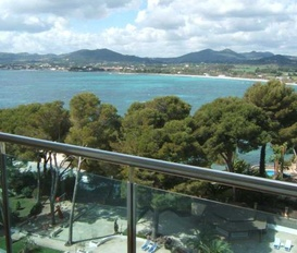 Appartment Costa de los Pinos/ Cala Millor