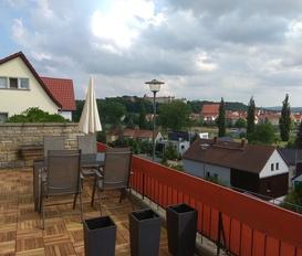 Ferienwohnung Pirna