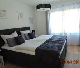 Holiday Apartment Oberammergau
