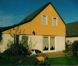 Holiday Home Wemeldinge