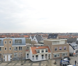 Ferienwohnung Noordwijk aan Zee
