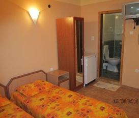guestroom Obzor
