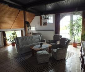 Holiday Home Neuenkirchen