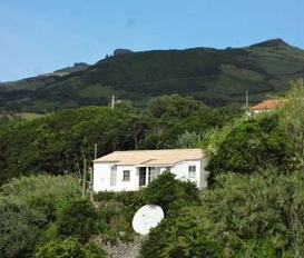 Holiday Home Lajes das Flores