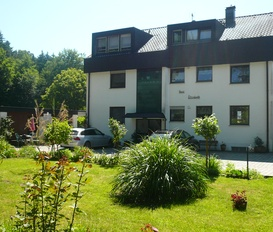 Holiday Apartment Langenargen