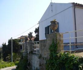 Ferienhaus Santa Domenica di Ricadi