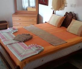 Hotel Habaraduwa