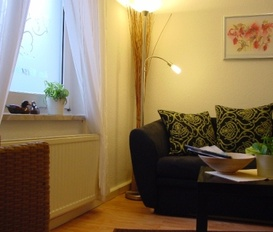 Holiday Apartment Einbeck