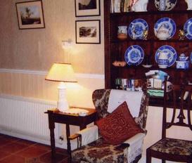 Holiday Home Doon, County Limerick Ireland