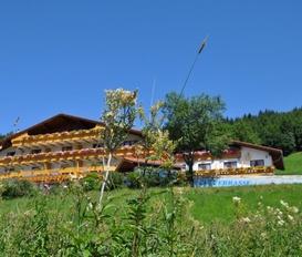 Hotel Jungholz