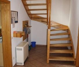 Holiday Apartment Ebensee, Oberlangbath 29