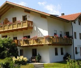 Apartment Lam