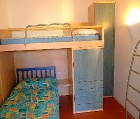Holiday Apartment Cannigione