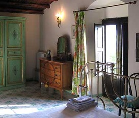 Holiday Home Caltabellotta