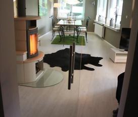 Holiday Apartment Holzminden