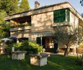 holiday villa ascoli piceno