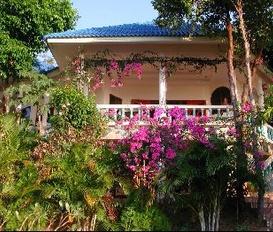 Ferienhaus Ko Lanta, Krabi