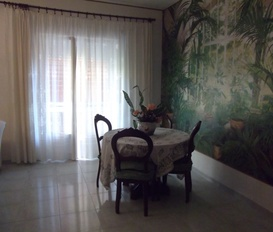 Appartment Terracina
