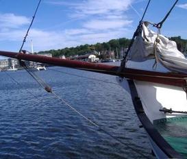 Ferienwohnung Flensburg