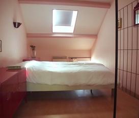 Ferienwohnung Montpensy Ouroux-en-Morvan