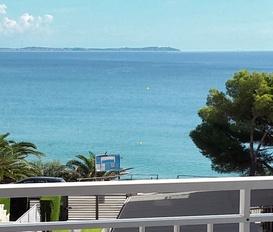 Holiday Apartment Miami Playa (Platja)