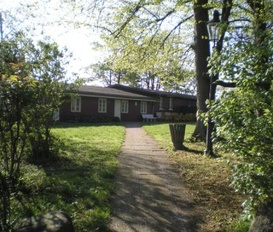 Holiday Home Fehmarn OT Gahlendorf