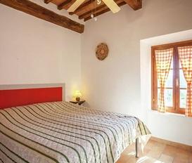 holiday villa Montecastelli Pisano