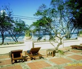 Ferienwohnung Denpasar-Legian