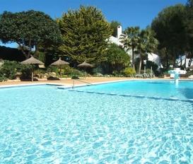 Ferienhaus Sol de Mallorca
