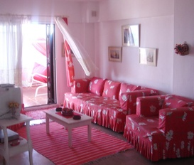 Holiday Home Bodrum