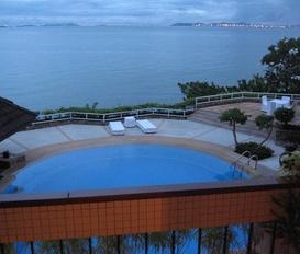 Ferienwohnung Pattaya