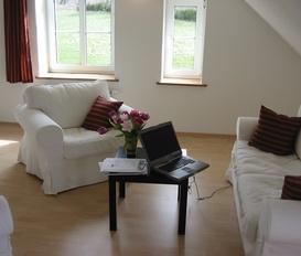 Holiday Apartment Volsvitz Gemeinde Gingst