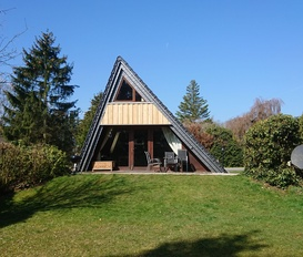 Holiday Home Blankenheim