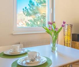 Holiday Apartment Staufen im Breisgau